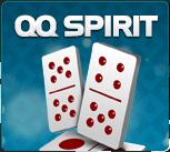qq-spirit